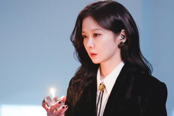"""'대박부동산' 장나라 """"마음을 위로해주는 드라마 될 것"""""""