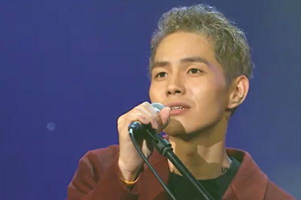 """박원, 故박지선 추모곡 '유 아 프리'…""""그리운 친구 위해"""""""