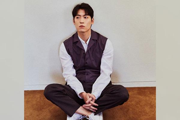 """존박, 신곡 '데이드리머'…""""몽상가들에게 건네는 이야기"""""""