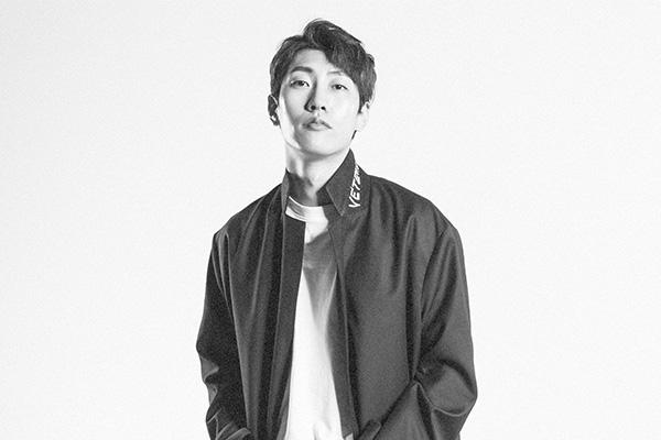 Shaun will mit internationalen Künstlern kooperieren