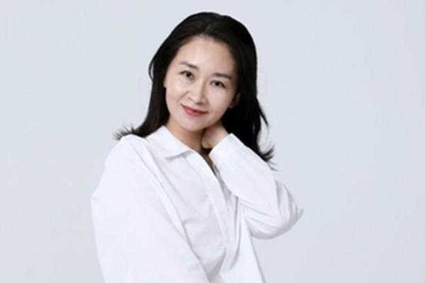 """Aktris Seri Drama """"Mouse,"""" Chun Jung-ha, Tutup Usia"""