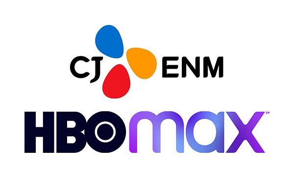 CJ ENM bắt tay HBO Max tổ chức chương trình thử giọng
