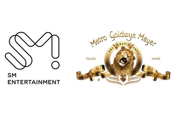 SM, MGM과 손잡고 K팝 오디션…미국 기반 보이그룹 만든다