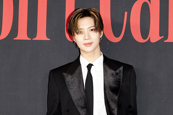 Taemin of SHINee to release new track before enlisting