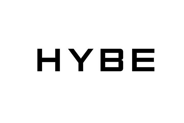 La maison de disque de BTS ouvrira le musée « HYBE INSIGHT »
