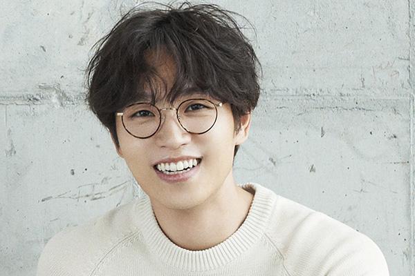 Lee Seok-hoon rejoint le casting de « Marie-Antoinette »