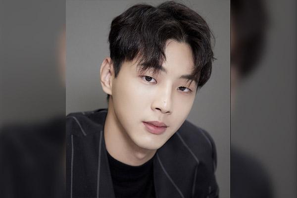 Keyeast Batalkan Kontrak dengan Ji Soo