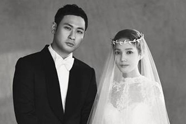 에픽하이 미쓰라-배우 권다현, 결혼 6년 만에 득남
