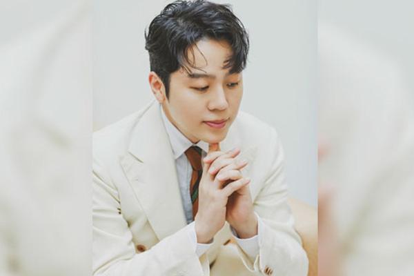 정엽, 서머송 '드라이브' 발매…릴러말즈 피처링