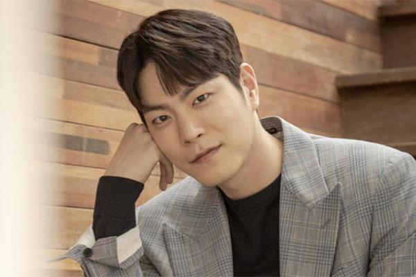 배우 홍종현, 다음 주 미복귀 전역