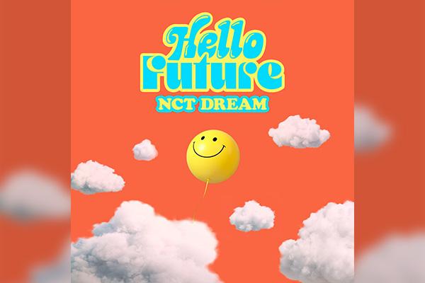 """NCT Dream prepara reedición de """"Hot Sauce"""""""