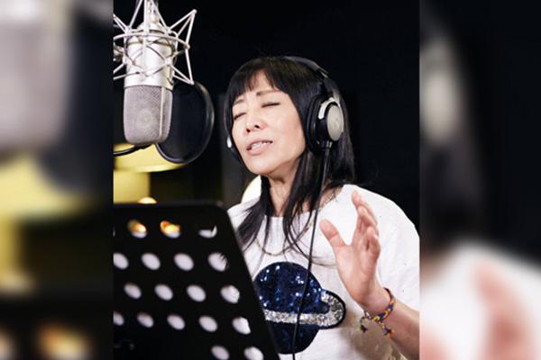 알리·윤도현·윤종신·장필순…김민기 헌정앨범 2차 음원