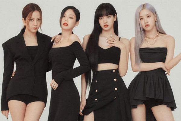 월드스타로 성장한 블랙핑크, 8월 데뷔 5주년 '대형 프로젝트'