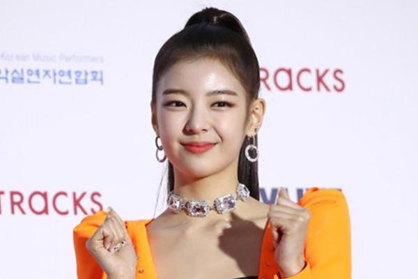 JYP Entertainment Memberikan Respons atas Pembebasan Terduga Korban Bullying Lia ITZY