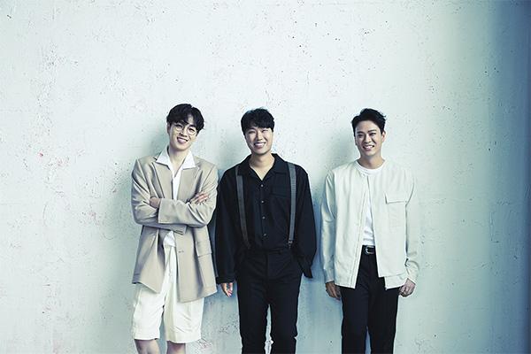 Setelah Tiga Tahun, SG Wannabe Akan Rilis Single Baru Tanggal 16 Juli