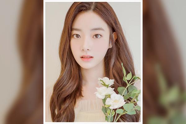 Eks April Lee Hyun-joo Kembali Beraktivitas dalam Webdrama