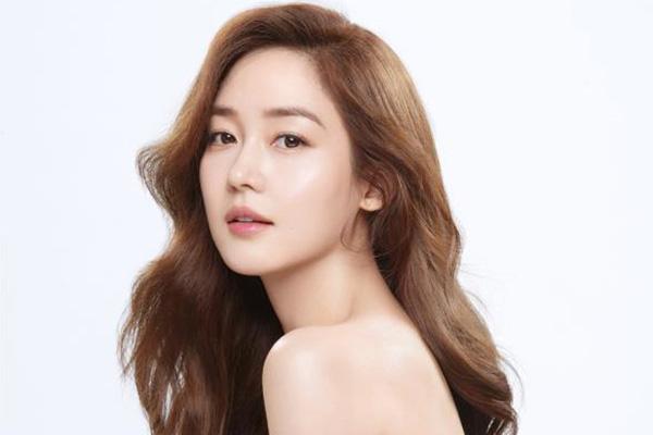 Sung Yu-ri announces pregnancy