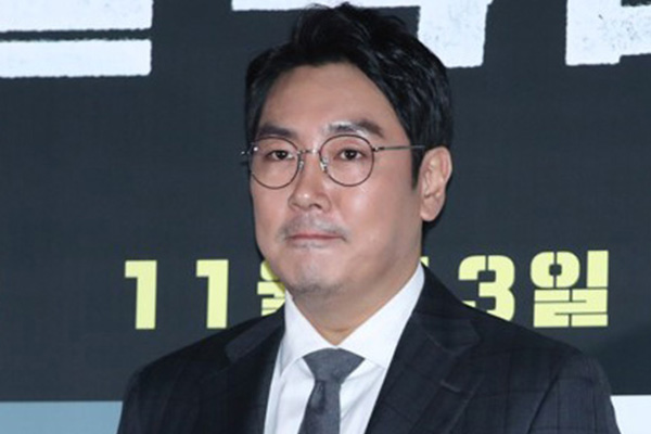 조진웅 단편연출작 '력사: 예고편', 북미 영화제 두 곳 초청