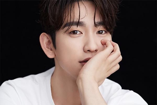 GOT7 members release solo projects