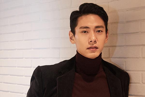 Nam tài tử Yoo Teo tham gia đóng phim Hollywood