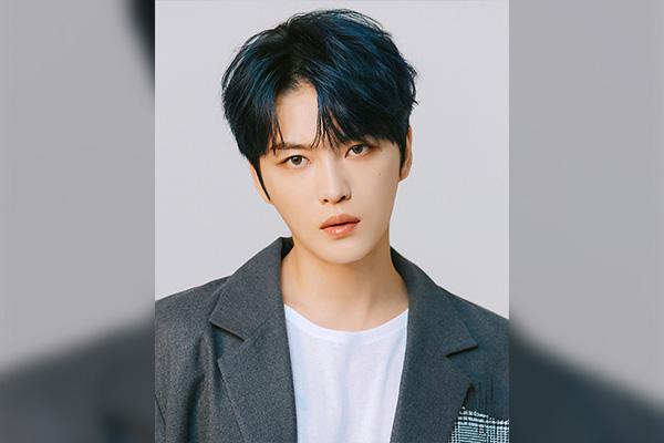 Concert của nam ca sĩ Kim Jae-joong tại Nhật Bản bị hủy do dịch COVID-19
