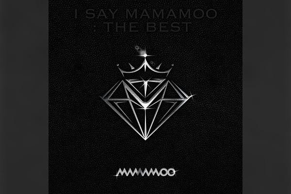 Mamamoo to release biggest hits album