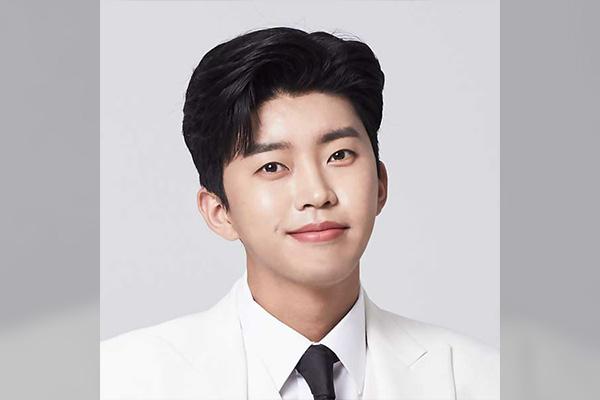 Lim Young-woong a la voix qu'on veut le plus écouter au réveil