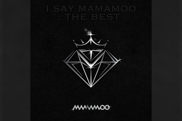 MAMAMOO tendrá un álbum recopilatorio de sus mega éxitos