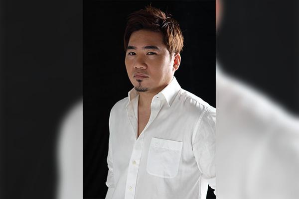 Kim Jo-han nommé professeur de musique à l'université Kyungil