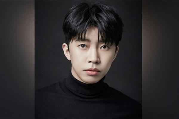 임영웅, KBS2 '신사와 아가씨'로 드라마 OST 첫 참여