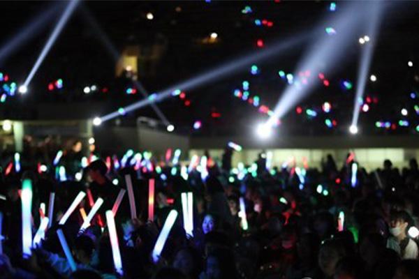 K-Pop World Festival in Changwon erfolgt online