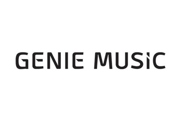 Genie Music ký hợp đồng cung cấp nhạc K-pop cho Huawei Music