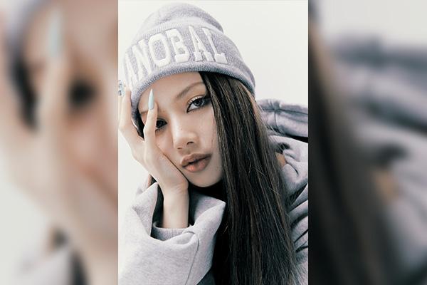 Lisa (Blackpink) hợp tác trong single mới của DJ Snake