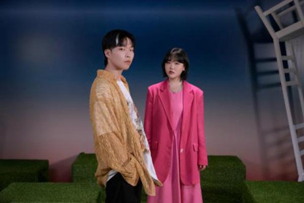 AKMU vuelve al escenario en Seúl y Busan
