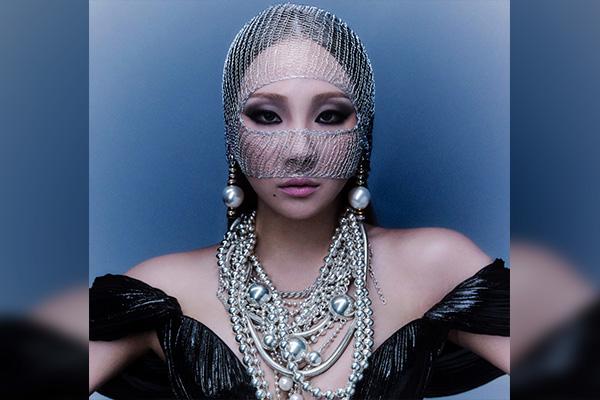 CL lidera ranking de iTunes en 13 países