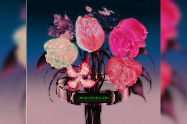 ذا بويز تصدر ألبوما منفردا جديدا في نوفمبر