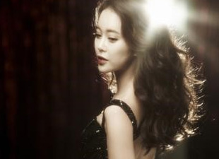 Why Baek Ji-young Initially Denied Pregnancy