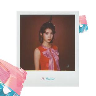 Новый регулярный альбом певицы Ай-Ю