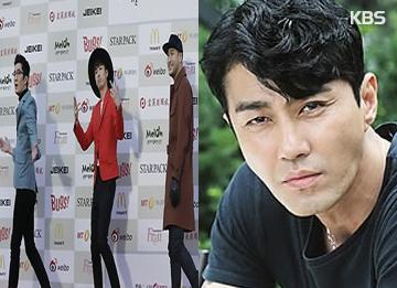 Epik High dan Cha Seung Won memperbaharui kontrak dengan YG Entertainment