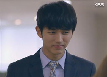 """Im Seulong dari 2AM akan tampil dalam drama sequel """"Mrs. Cop"""""""