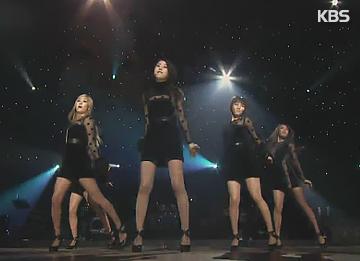 Wonder Girls berulang tahun yang ke-9 dan sedang mempersiapkan album baru!