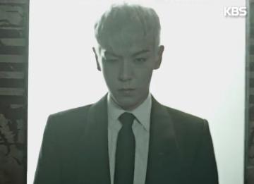 BIGBANG bercanda tentang kekosongan T.O.P yang mengubah dinamika grup