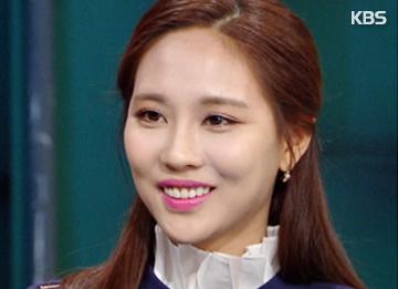 Fei dari miss A akan membuat debut solo!
