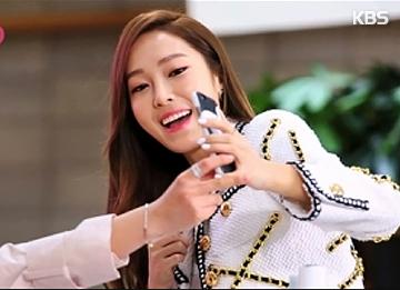 Jessica menjawab pertanyaan tentang rencana pernikahan