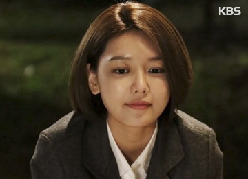 Sooyoung dari SNSD mendapat peran utama wanita dalam drama medis terbaru