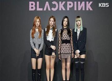 "BLACKPINK merilis foto teaser dari Jisoo dan Rose untuk lagu ""Playing With Fire"""