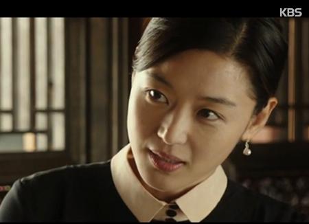 Jun Ji Hyun Hamil Anak Kedua