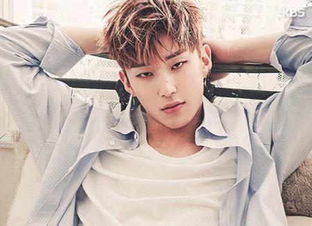 Daehyun 'BAP' Mendapat Sambutan Hangat dalam Pementasanan Musikal Pertamanya