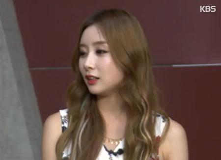 Ga Young dan Jeon Yool Keluar dari Stellar