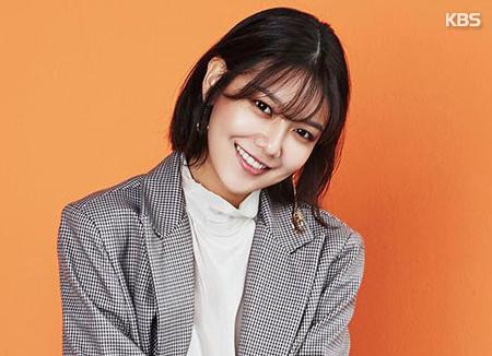 Sooyoung 'SNSD' Bergabung dengan Echo Global